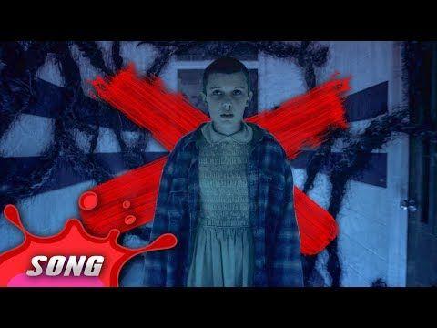 Stranger Things Songs! - YouTube | Stranger things in 2019