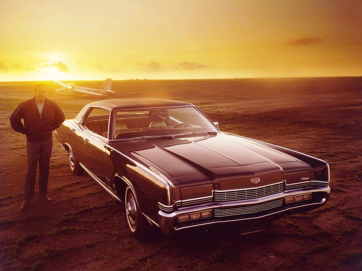 The 25 best mercury marquis ideas on pinterest ford ltd 1970 mercury marquis brougham 4 door hardtop sciox Images