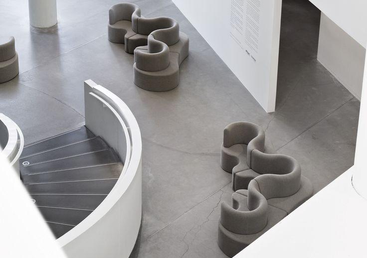 Aros Museum of Art