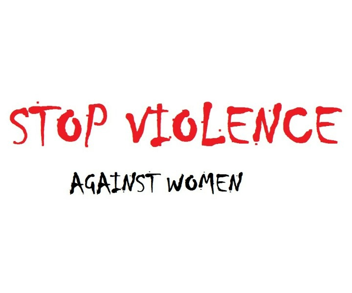 Quotes On Violence Against Women: Stop Violence Against Women Quotes. QuotesGram