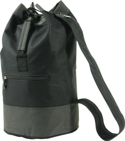 Promo Metro Duffle Bag