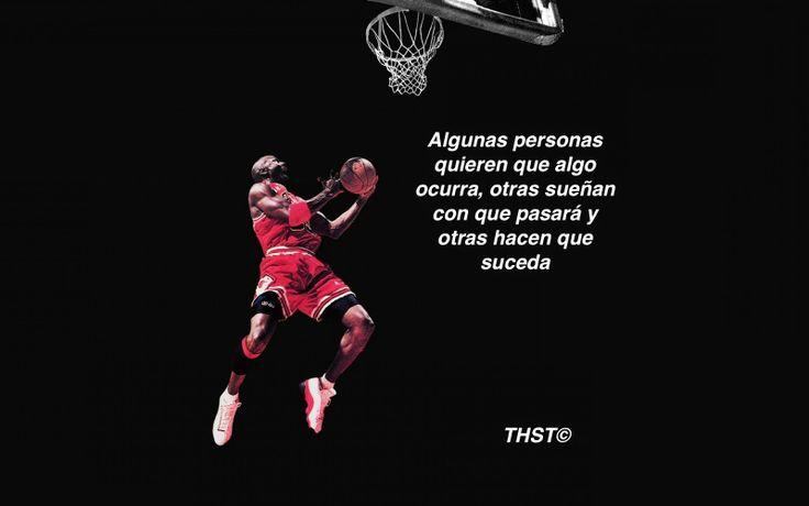 Therapeutic Healing Sports Technology©  Félix Carnero : HEMOS SUPERADO LAS 5.000 VISITAS!!! GRACIAS A TOD@...
