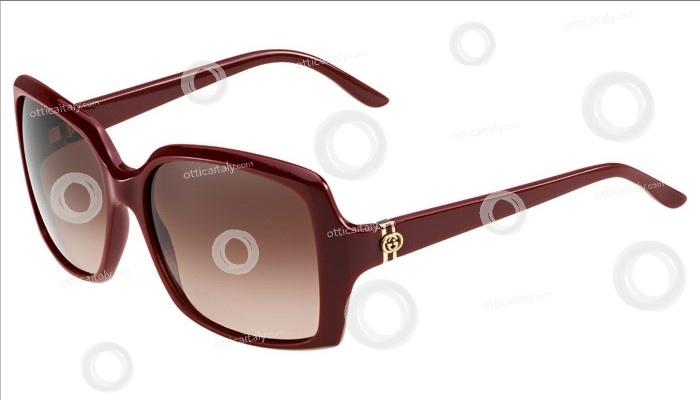 Gucci>GG 3589/S