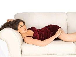 Kareena Kapoor New Hot Photos