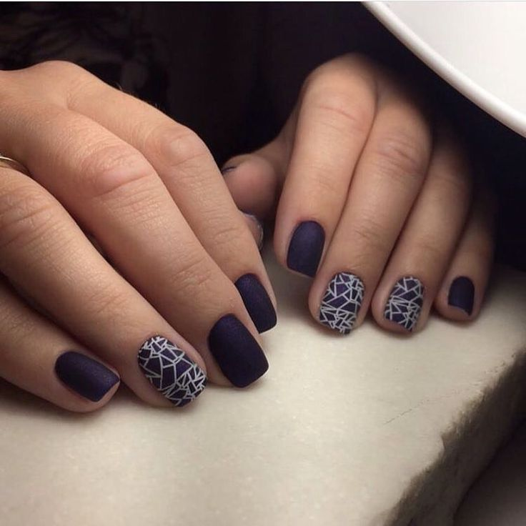 1099 best short nails art images on pinterest fall nails belle nail art 3268 best nail art designs gallery prinsesfo Image collections