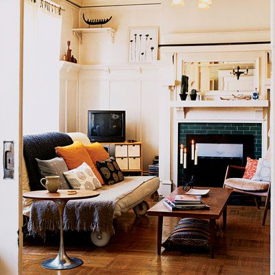 244 Best Living Rooms Images On Pinterest  Living Room Furniture Inspiration Little Living Room Design Decorating Design