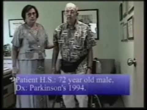 Protandim Parkinsons Glutathione Dr Perlmutter MD FACN 1