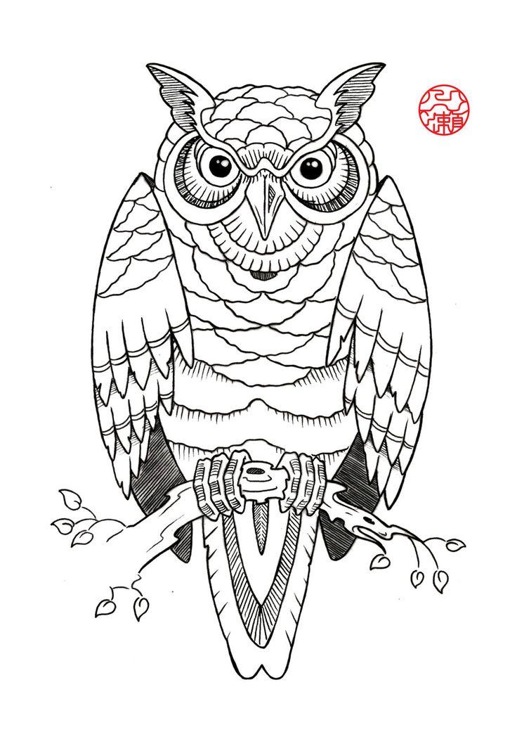 http://fc07.deviantart.net/fs71/i/2012/173/e/d/owl_tattoo_design_by_laranj4-d54hv57.jpg