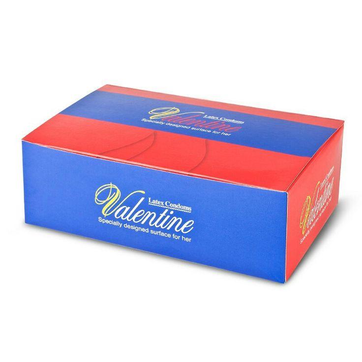 성인용품 link_  http://tumblr19.com  [대용량 벌크콘돔] 발렌타인 100P  ✓이미지클릭 ✓바로구매 ✓10%적립✓당일배송 ✓비밀포장  성인용품 온라인 텀블러19   #맞팔 100% 갈게요