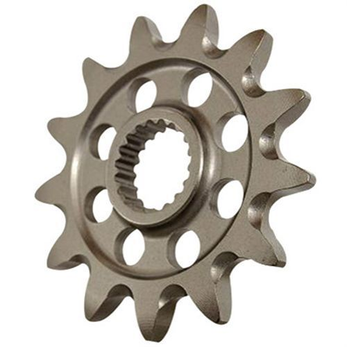 Supersprox Front Sprocket 13 Tooth