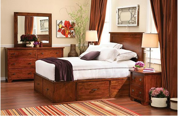Madagascar Bedding  Furniture Row   Master Bedroom   Pinterest    Madagascar, Bedding And Furniture