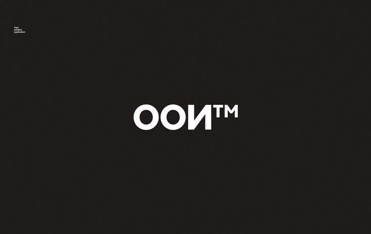 Proyecto de branding para OON Architecture y desarrollo de imagen institucional para la definición de un nuevo logotipo. El diseño de la nueva imagen corporativa fue replicado en distintas aplicaciones de papelería y folletería como parte de una acción 36…