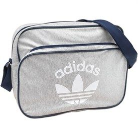 Buy adidas side bags   OFF48% Discounted 9d29794446
