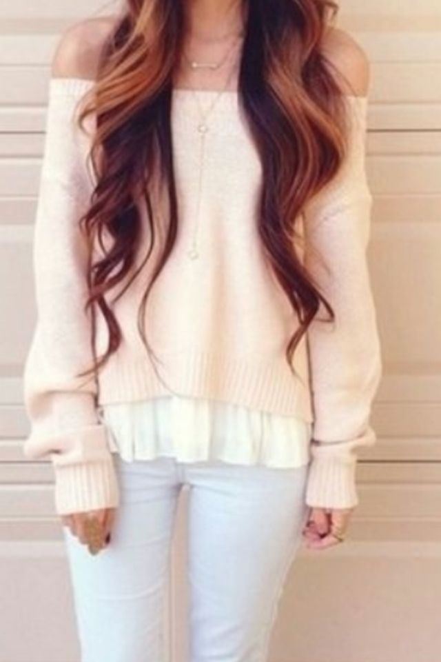 Cute Styles! – windowshoponline.com