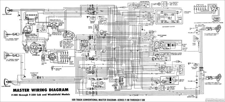 Diagram 1973 Ford Maverick Engine Diagram Full Version Hd Quality Engine Diagram Lightdiagram6 Eaglesport It