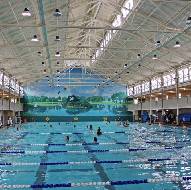 10 Best Images About Best Indoor Swimming Pools For Kids In The Bay Area On Pinterest Parks