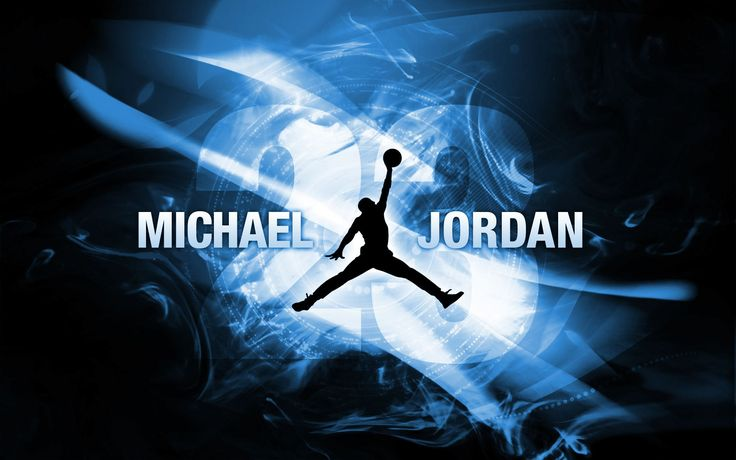 Cheap Jordans For Sale Online, Authentic Cheap Retro Air Jordan Shoes #cheap #jordans, #cheap #jordan #shoes, #cheap #jordans #for #sale, #jordans #for #cheap, #air #jordan #shoes, #retro #jordans, #jordans #free #shipping, #cheap #authentic #jordans, #jordan #sneakers, #kicks #vovo, #kicksvovo #…