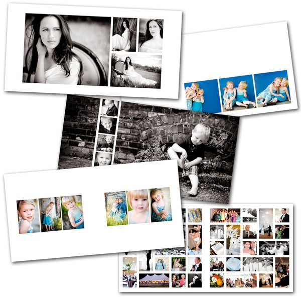 17 best ideas about blurb book on pinterest digital for Blurb indesign template