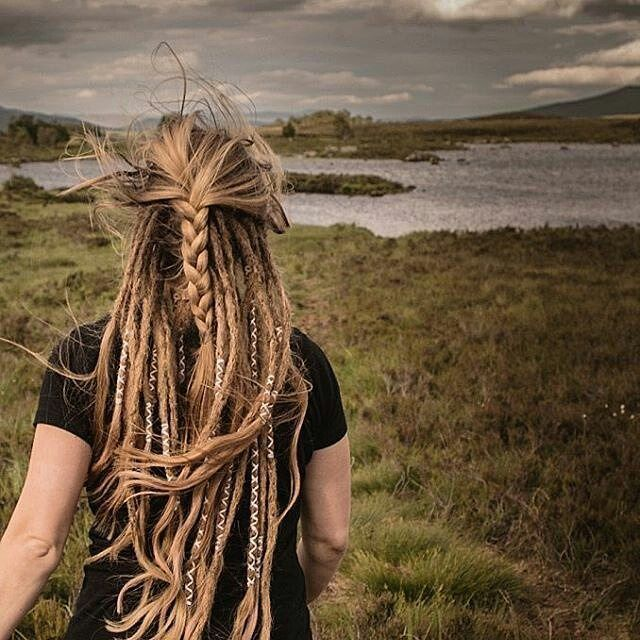 #dreadlockStyle #dreadStyle #dreadhead #dreads #dreadlocks #dreadhair #dreads #dreadgirl