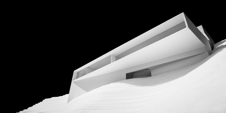 House in Hollywood Hills. Casa en Hollywood Hills.  #FranSilvestreArquitectos #AndresAlfaro #houseinhollywoodhills #casaenhollywoodhills #Hollywood #architecture #archilovers #arquitectura #archidaily #architect #outdoor #render #rendering #visualization #project #night #sky #bluesky #newproject #comingsoon #night #model #picoftheday #mountain #light #maqueta #model