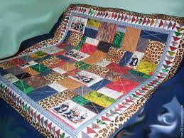 Картинки по запросу одеяло для подростка