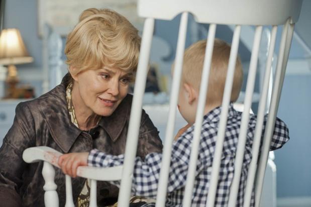 Emily Blame: AHS: Asylum 2x03 (Noreast) Review.