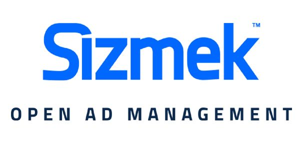 Sizmek is an open ad management stack. Sizmek helps marketers everywhere to manage, deliver and optimize digital campaigns across any screen