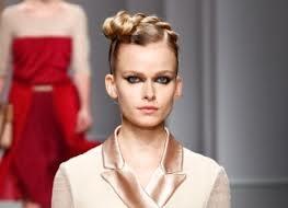 catwalk braids