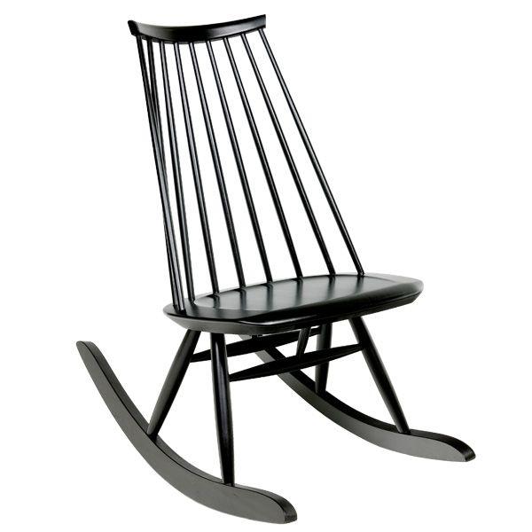 Artek, Mademoiselle. Design: Ilmari Tapiovaara