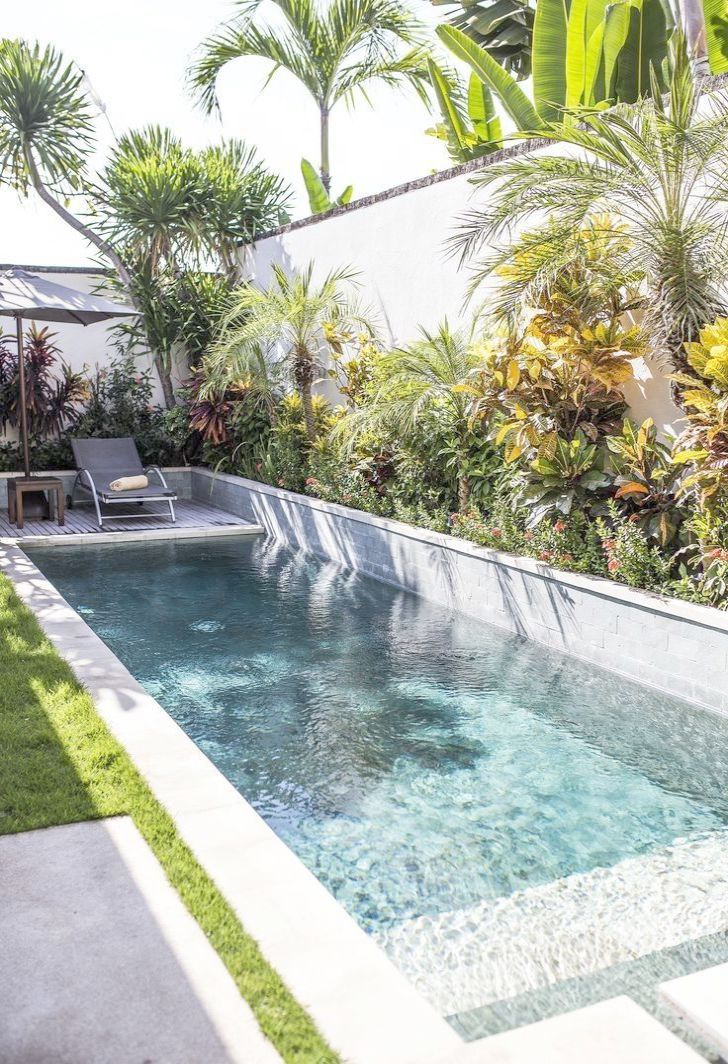 Landscape Gardening Courses Hull Except Landscaping Ideas For Backyard With Retaining Wall His Landscape Backyard Pool Small Pool Design Swimming Pool Designs