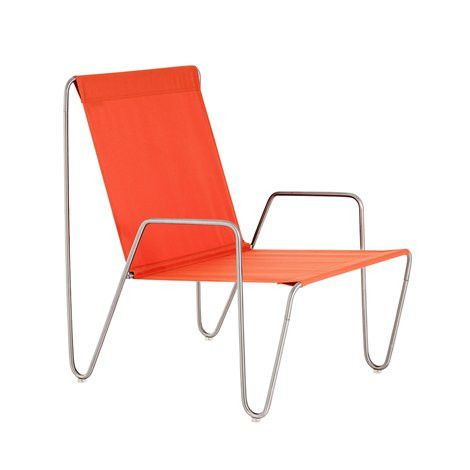 Filzgleiter Panton Chair filzgleiter panton chair verner panton for ikea vilbert chair