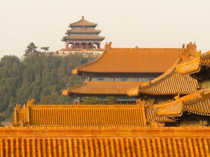 23 Best China