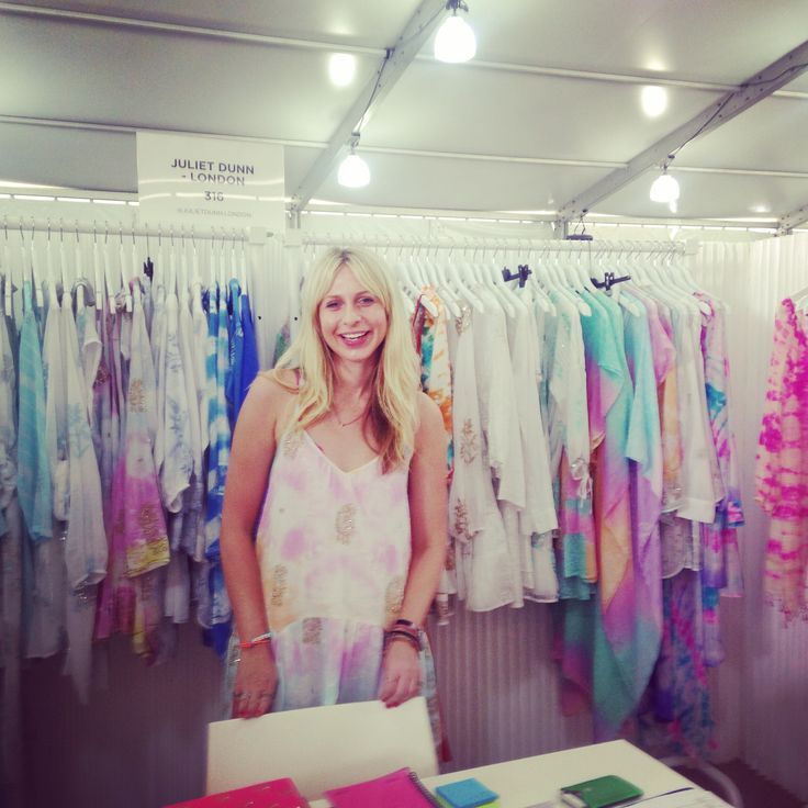 MIAMI !!! JULIET DUNN GIRL SARAH AT CABANA SHOWING OUR NEW COLLECTION FOR SS16... PASTELS ... NEONS GLOBAL GLAMOUR AND SUN DRENCHED FABRIC