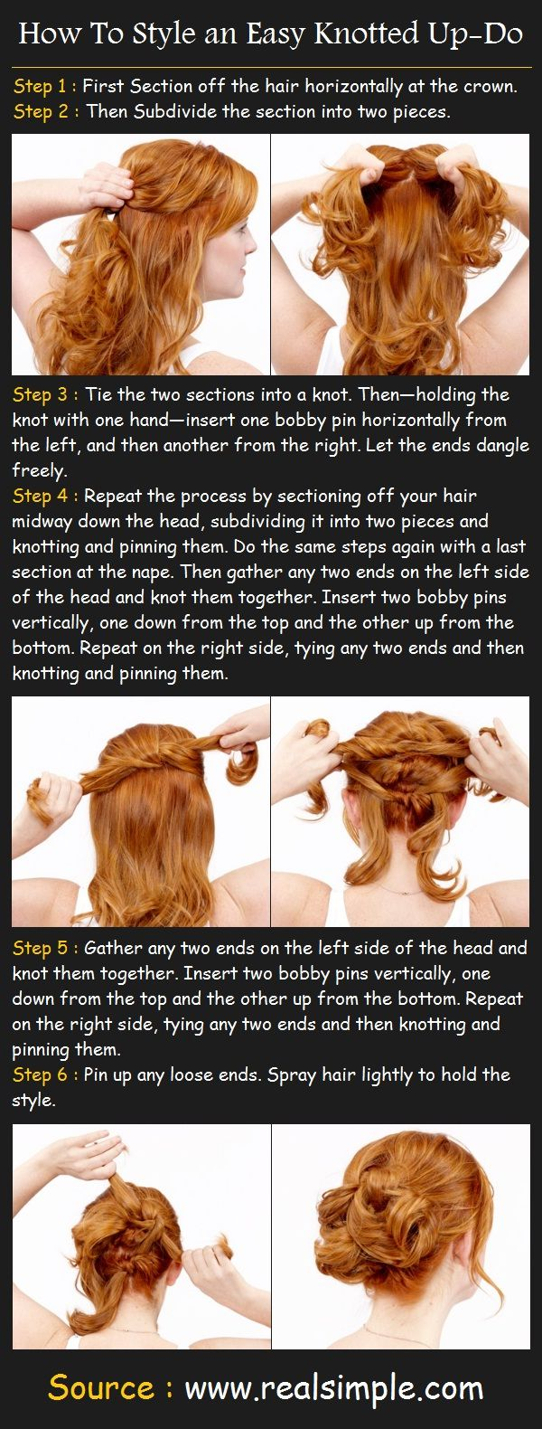 The best images about goldie locks on pinterest side bun