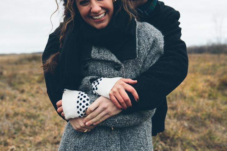 Jillian Bowes // Wedding and Lifestyle Photographer