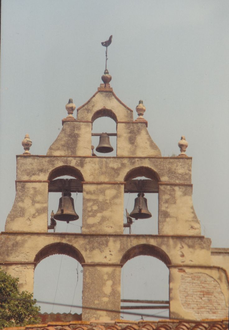 Civil Engineering Churches : Best churches kerk images on pinterest building