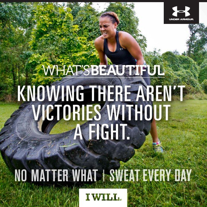Under Armour Sayings 17 Best images ...