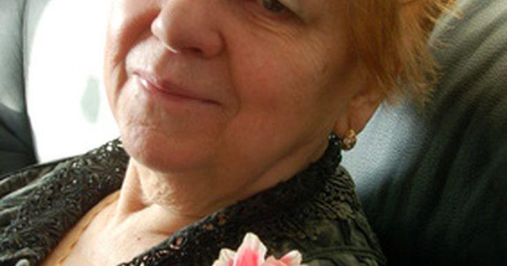 Ideas de regalos de cumpleaños para una señora de 80 años. Si una adorable ancianita que conozcas va a cumplir 80 años, eso significa que debes comenzar a buscar el regalo perfecto. Las mujeres más viejas han acumulado una gran cantidad de desorden y chucherías, y pueden no querer llenar su casa con más cosas. Ya que está cerca del final de su vida, puede disfrutar de una experiencia o algo que ...