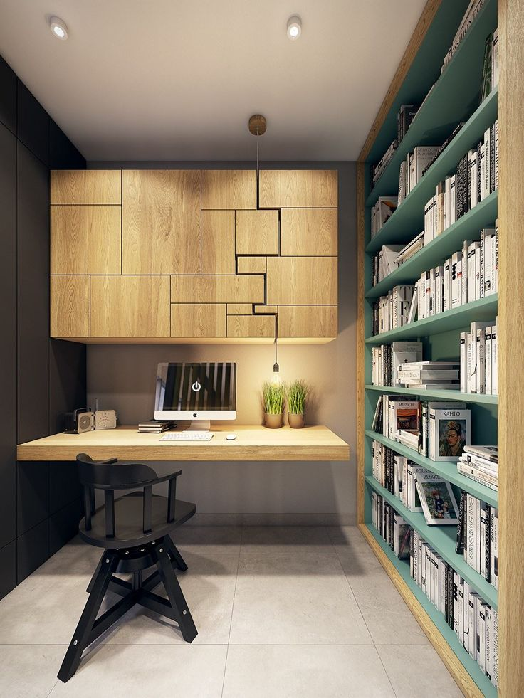 Best 25 Contemporary desk ideas on Pinterest  Design desk Office table design and Table desk