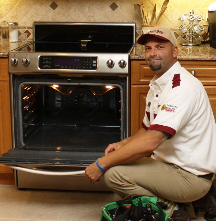 198 best Appliance Repair in Bangalore images on Pinterest - appliance repair sample resume