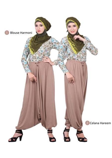 Celana Hareem bahan kaos orea yang lembut. Tersedia warna marun, abu muda, abu tua, coklat.  CSO SILFI  SMS/WHATSAPP 081323565991 BBM 294E3A31