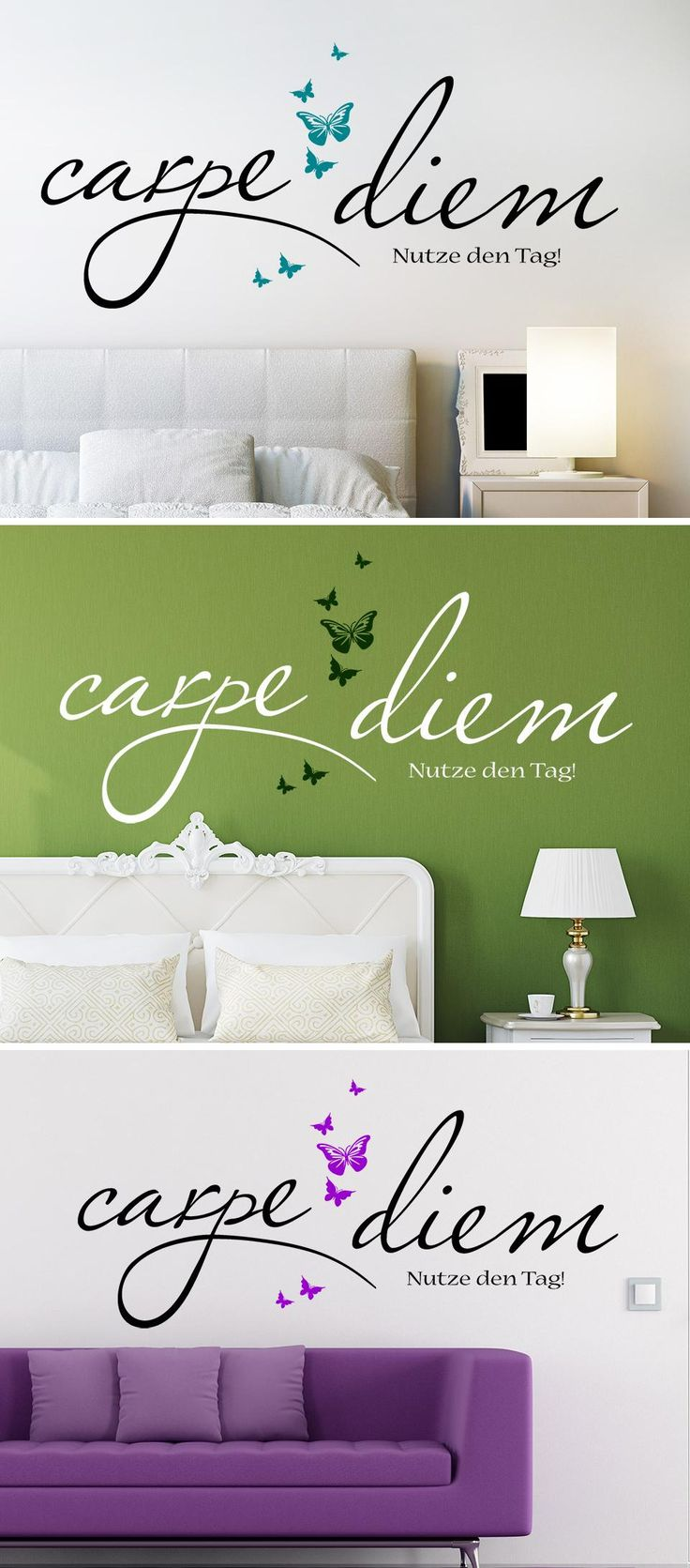 17 best ideas about carpe diem on pinterest living quotes carpe diem quotes and life motto. Black Bedroom Furniture Sets. Home Design Ideas
