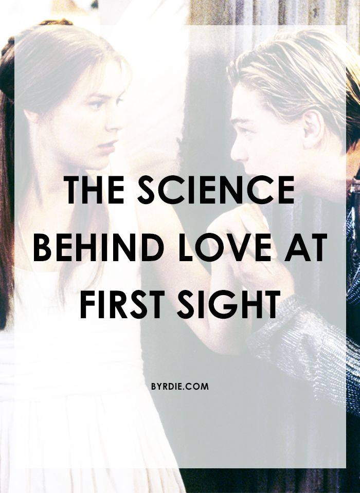 First Love Rewriting And Major Editing: Best 25+ Love At First Sight Ideas On Pinterest