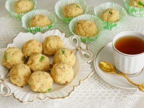 Конфеты своими руками, 32 рецепта с фото. Как сделать вкусные домашние конфеты? — рецепты с фото
