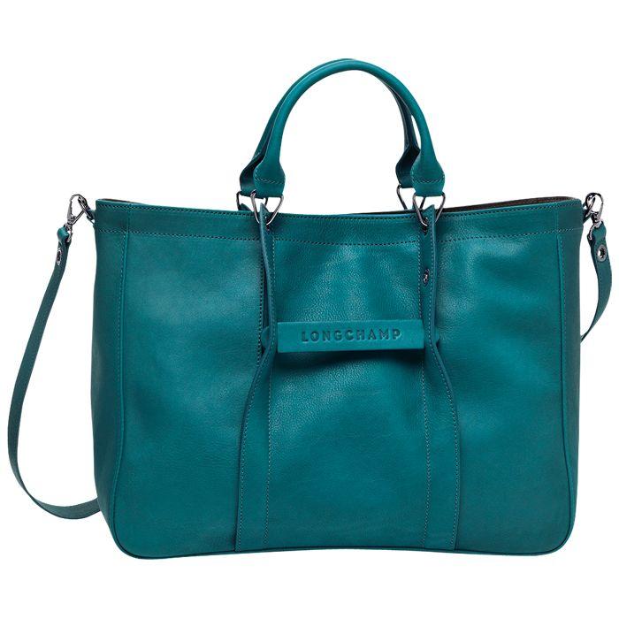 53 best blue green teal aqua turquoise ocean ultramarine cyan ...