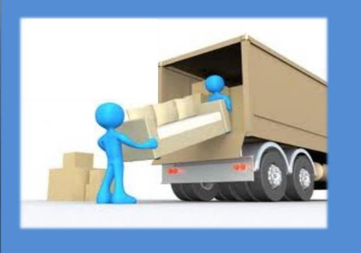 Best Courier Services