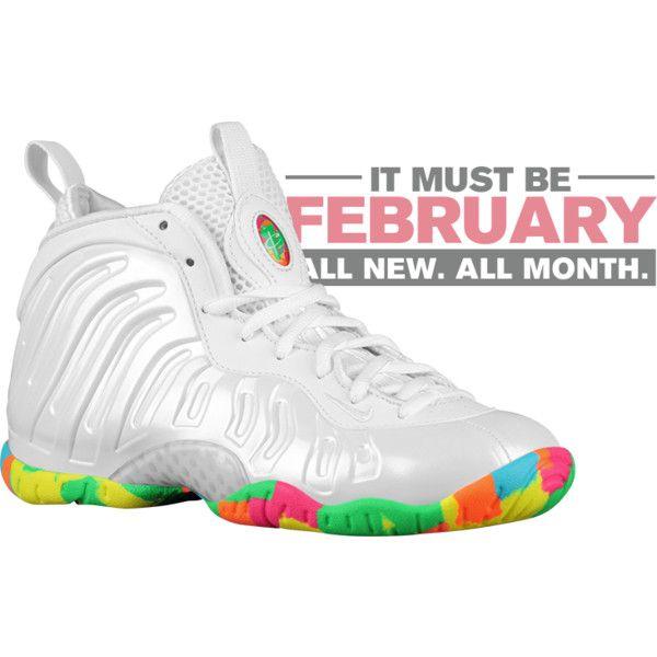 c1ec95b3ab60fd The 25+ best Jordan shoes release dates ideas on Pinterest New jordans for  girls