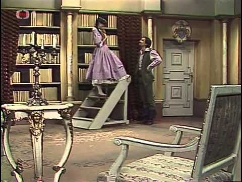 Princezna Koloběžka první 1984