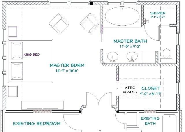 Bedroom Layout Planner Bedroom Layout Planner Best Master Bedroom Layout Ideas On Mas Master Bedroom Design Layout Master Bedroom Plans Master Suite Floor Plan