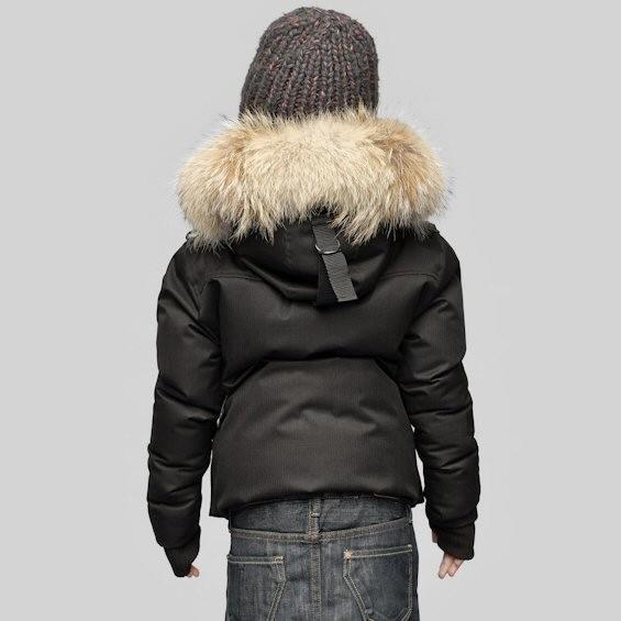 Nobis - LIL' KY #Nobis #kids #Fashion #Jacket